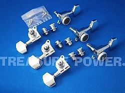 SG381MG-T-01CR_SET