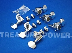 SG301MG-T-01CR_SET