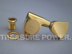 SG301-04/GOLD_UP