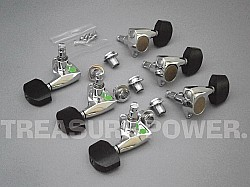 SGV510Z-MG-EN01-CR_SET