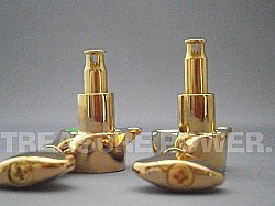 GOTOH SGS510Z-HAP-S5/Gold_POST