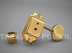 GOTOH SD510-HAP-05M/Gold_UP