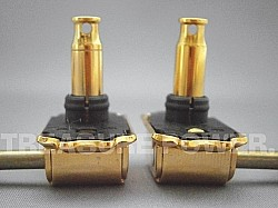 GOTOH SD510-HAP-05M/Gold_POST