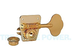 GOTOH FB30 Gold