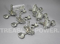 TP-SD90-05M/Nickel_set