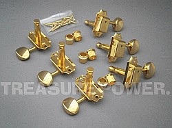 SD90-05M/Gold_set