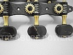 GOTOH CARBON Series